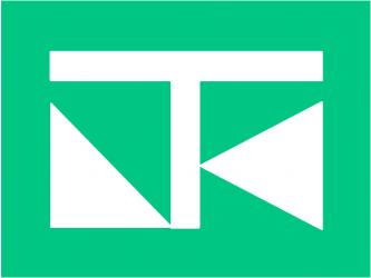 NTKJ Co., Ltd.